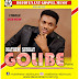 Music: Mathew Sunday - GOLIBE(Rejoice)