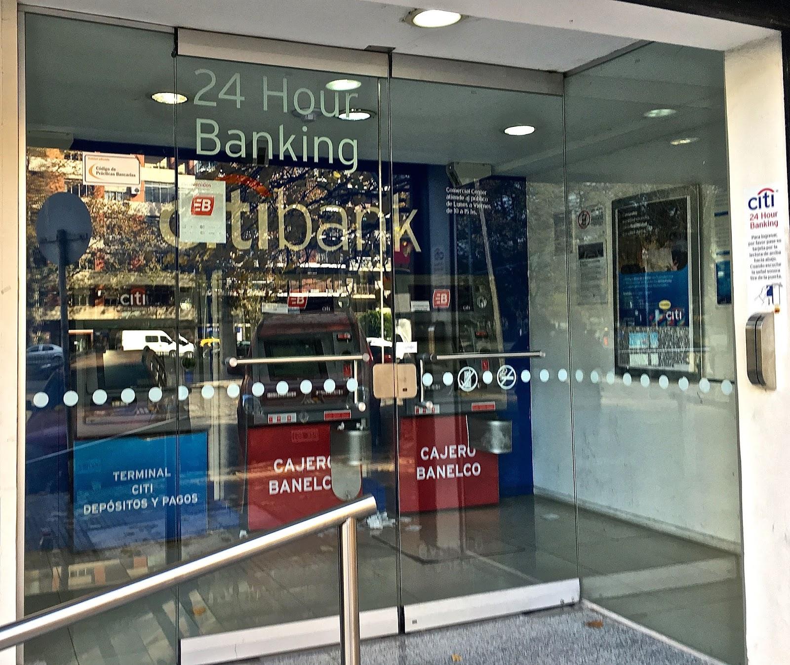 Citibank forex rates philippines