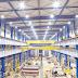30 Prodi Teknik Industri Paling Diminati (Favorit) di PTN