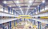 Prodi Teknik Industri di PTN Paling Diminati dan Kompetitif (Update 2020)