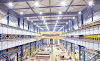 Prodi Teknik Industri Terbaik Akreditasi A / Unggul (Update 2020)