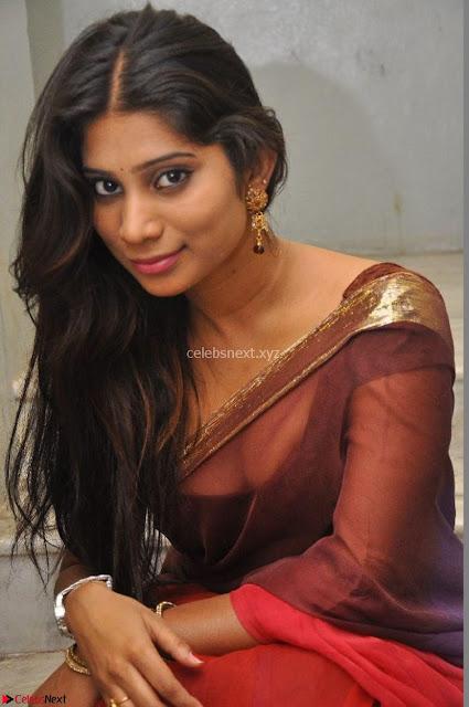 Mithuna Waliya Sizzling Actress Sizzling Pics  ~  Exclusive 001.jpg