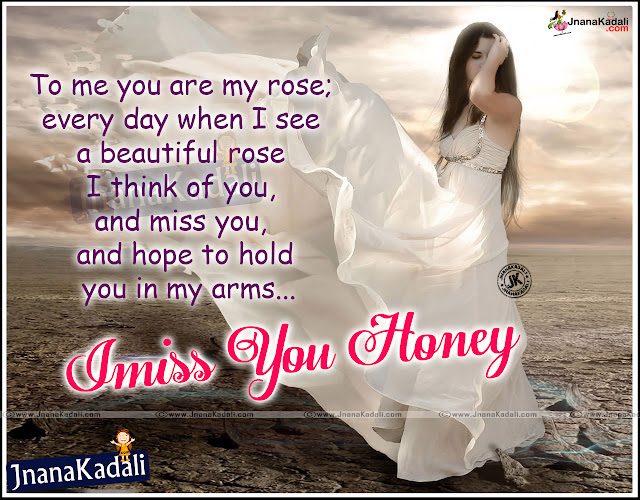 Here is a Nice and Best Love Quotations and Profile Images online, Top English Whatsapp Dp Images, Facebook Best Love Dp Images,  Inspiring Love Sayings with Best and Profile Photos online, Great Lovers Love Quotations with Nice Profile Images, Inspirational and Heart Touching Love Quotations in English language.