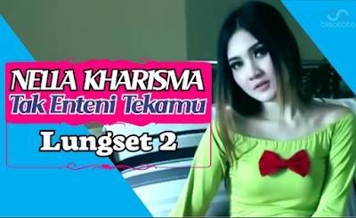 Lagu Nella Kharisma Tak Enteni Tekamu Mp3 Free Download