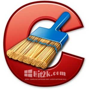 CCleaner 5.31 Patch Full Version