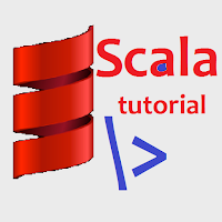 [Apps] Learn Scala Programming