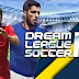 Dream League Soccer 2019 Mod Apk (DLS 19 mod apk) Unlimited Money Download for Android