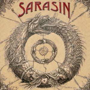 http://www.behindtheveil.hostingsiteforfree.com/index.php/reviews/new-albums/2216-sarasin-sarasin