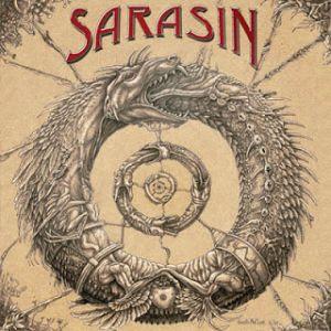 http://www.behindtheveil.hostingsiteforfree.com/index.php/reviews/new-albums/2216-sarasin-sarasin