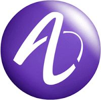 Alcatel-One-Touch-Software-Download-Free