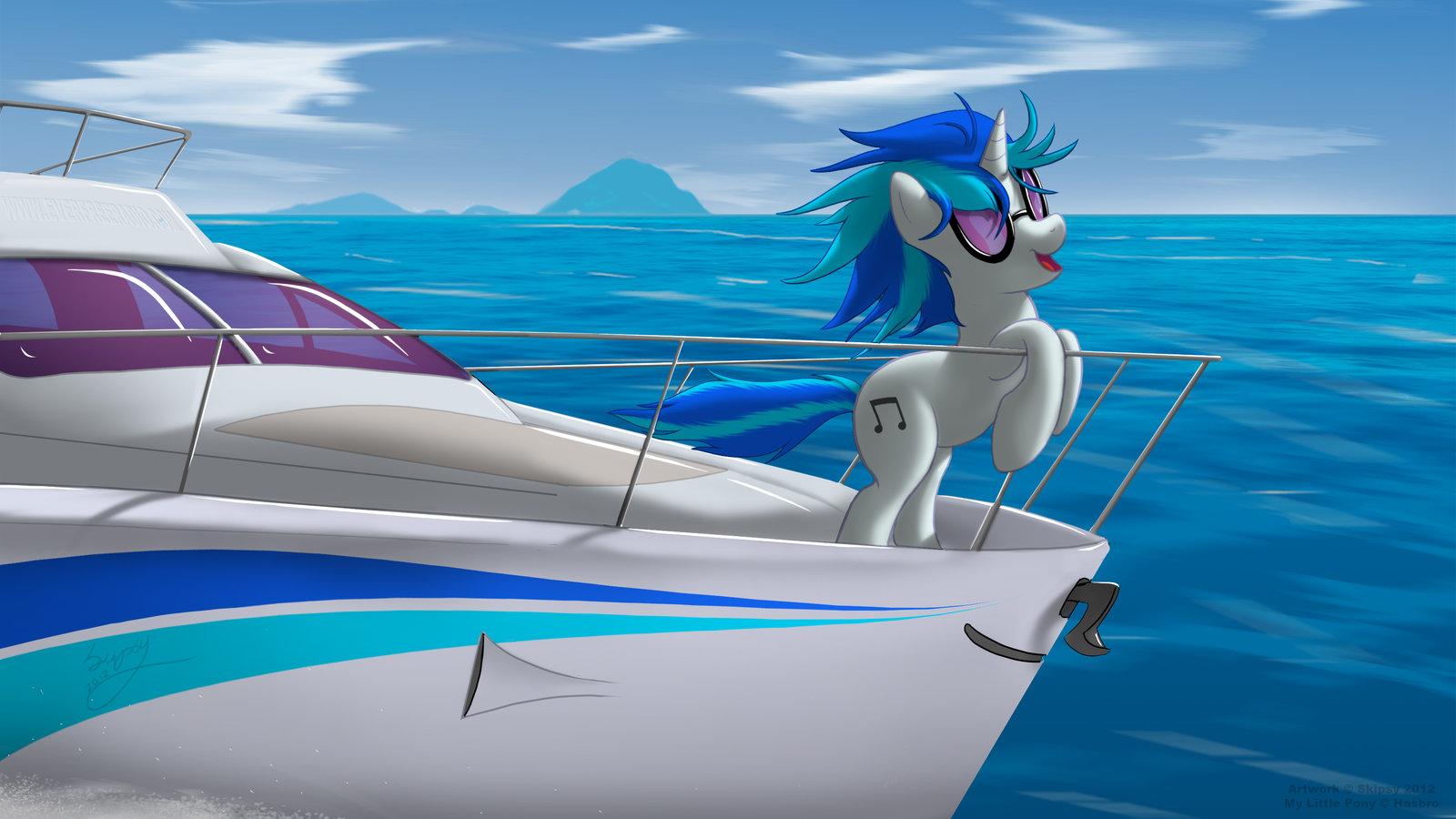 i__m_on_a_boat__by_foxkin-d4o365s.jpg