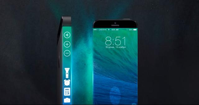 iphone 8asd