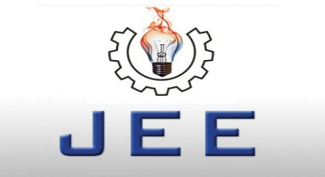 jee mains 2018 results