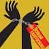 Human traffickers active in Mizoram