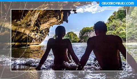 ¡Cásate en el paraíso, cásate en República Dominicana!