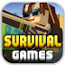 Survival Hunger Games Game Download with Mod, Crack & Cheat Code
