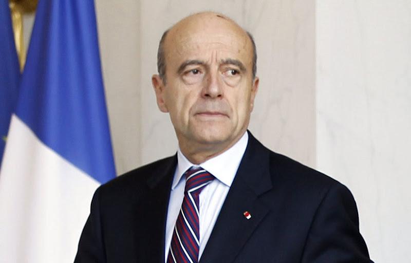 Alain Juppé propose de supprimer des passages du coran Alain-Juppe