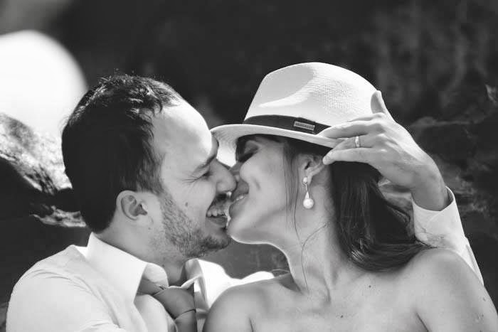 casamento-vale-verde-amor