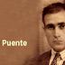 Homenaje al médico anarquista Isaac Puente, ejecutado en el 36