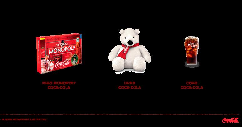 prêmios instantâneos mcdonalds monopoly