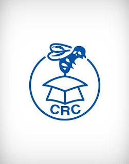 community re-construction centre (crc) vector logo, community re-construction centre (crc) logo vector, community re-construction centre (crc) logo, community re-construction centre (crc), crc, clinic logo vector, hospital logo vector, community re-construction centre (crc) logo ai, community re-construction centre (crc) logo eps, community re-construction centre (crc) logo png, community re-construction centre (crc) logo svg