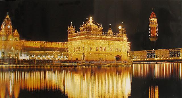 amritsar-jpg.