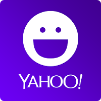 Download Yahoo Messenger 2.6.0 APK Android
