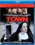 The Town EXTENDED 2010 x264 720p Esub BluRay Dual Audio English Hindi GOPISAHI