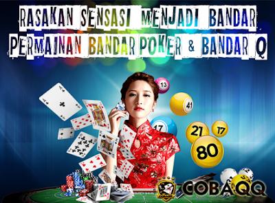 Permainan Online Poker Uang Asli Android Indonesia