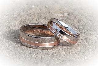 3 hal yang dibahas di awal rencana nikah