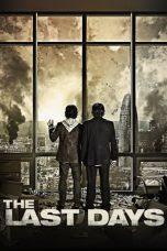 The Last Days (2013)