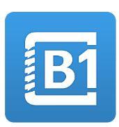 B1 Archiver zip rar unzip Pro v1.0.0031 Cracked APK Free Download