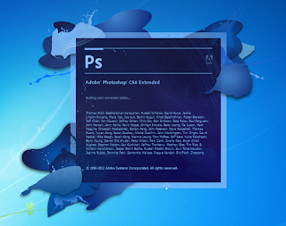 adobe photoshop cs 6