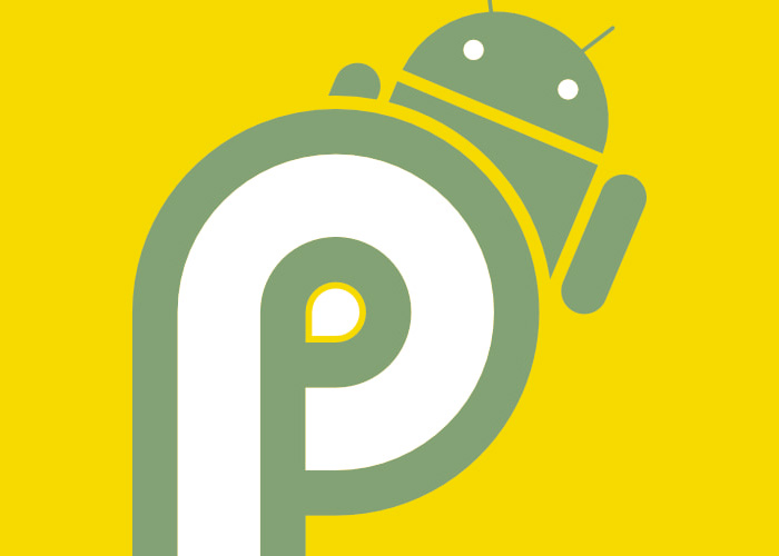 Download Custom ROM Android Pie Untuk Xiaomi Phone