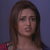 New Dirty Moves By Ashok and Shagun Against Ishita Raman and Then This will  HappenIn Yeh Hai Mohabbtein