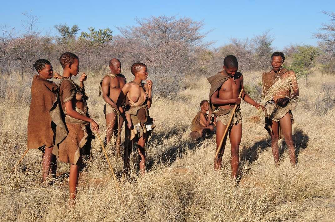 думал останавливаться, туземцы в африке ебутся эту перепискуоставляем назидание