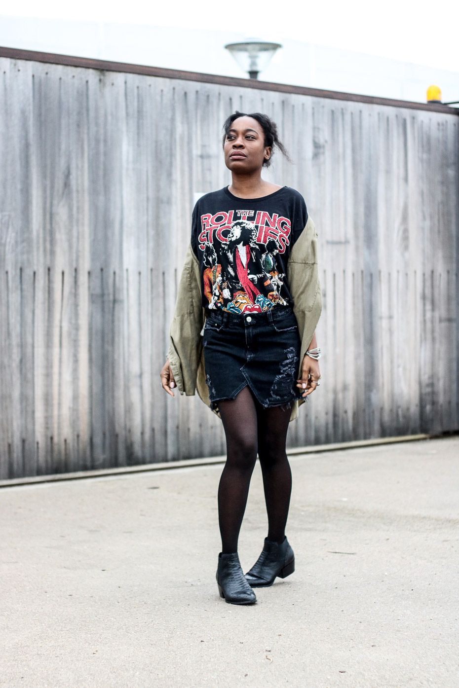 blogueuse-mode-fille-tendance