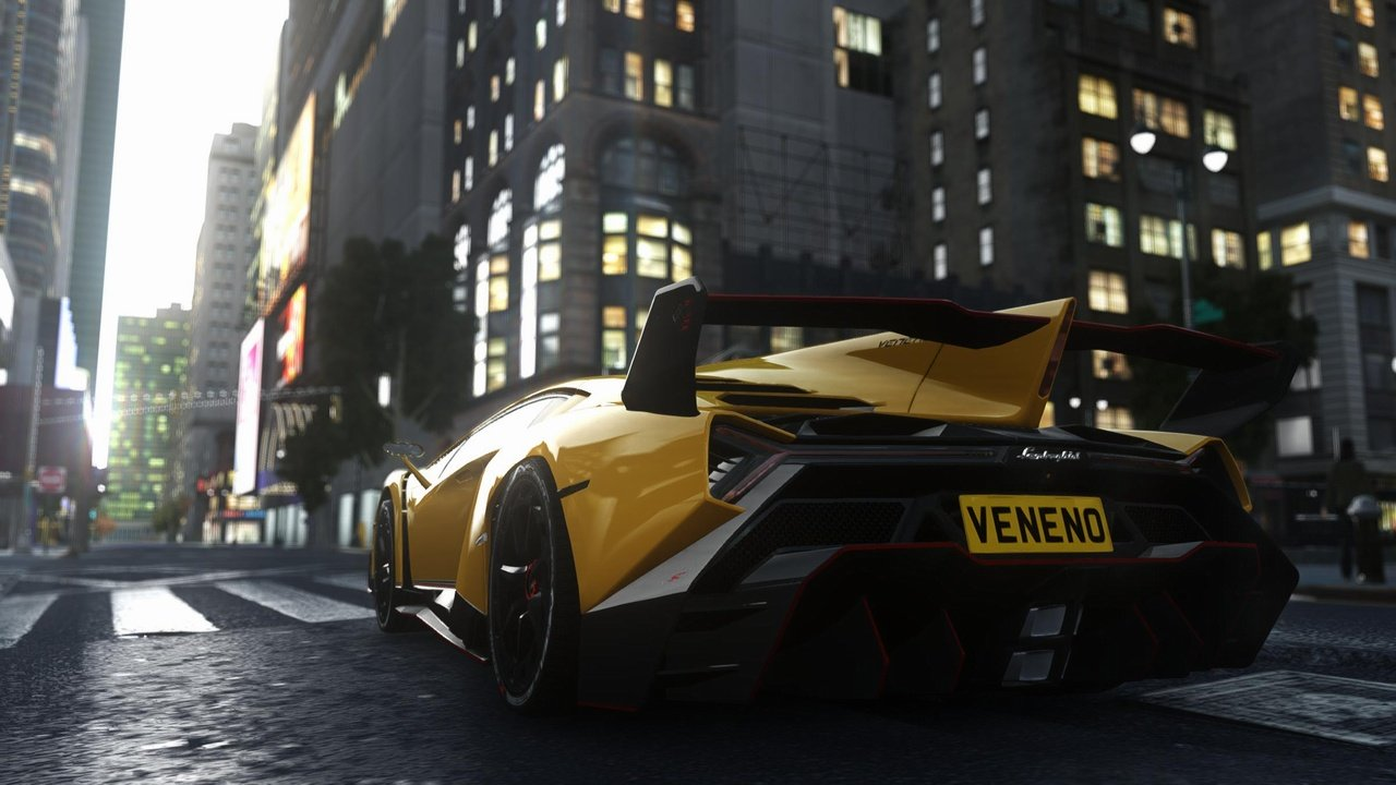 Google chrome theme gta v - The Link Is There And From Theer You Can Download New Cars