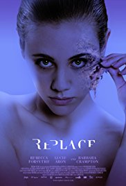Replace (2017)
