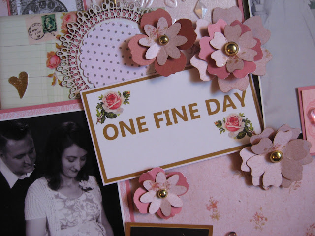 https://chatteringrobins.blogspot.co.uk/2016/08/one-fine-day-layout.html