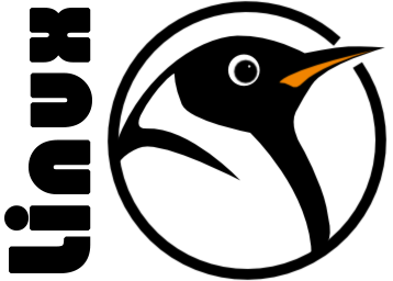 linux Is Linux the Right Choice for My Business? Technology