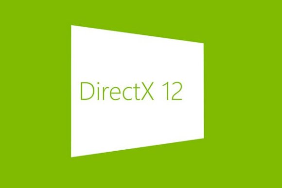 Difference between Directx 12 and 12.1
