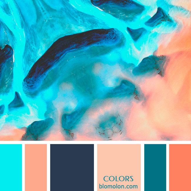variedad_en_color_paletas_de_colores_80