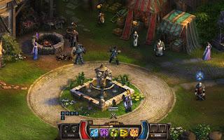 Cerminan Karakter Seseorang Dari Game yang Dimainkan