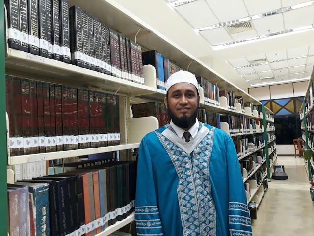 Zina Merajalela, Begini Sikap Tegas Ulama Muda Aceh