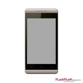 Symphony W67 latest version Stock Rom Download Link Available This post i will share with you upgrade version firmware for Symphony w67. you can easily download this Symphony w67 flash file.