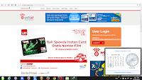TRIK Wifi id GRATIS WORK 1000 % DISINI