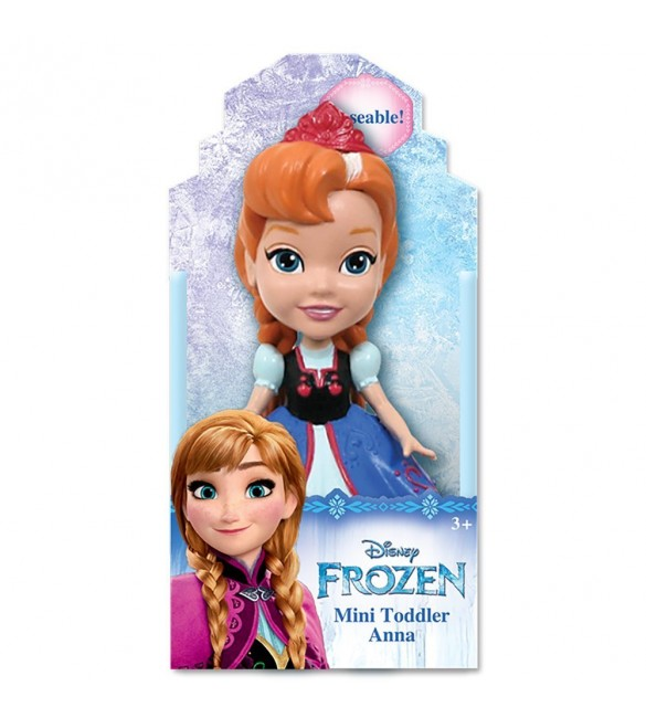 Best Toy Dealers In Delhi: Buy Disney Frozen Dolls In