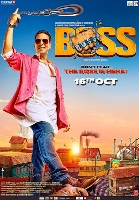 boss songs free download mp3 songs pk 2013