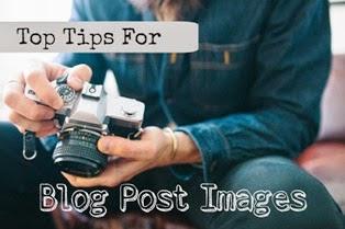 Cara Pengoptimalan SEO Image (Gambar) Postingan Blog